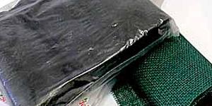 Fólie, textílie, siete, ploty