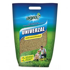 AGRO TS UNIVERZÁL  -  taška 5 kg