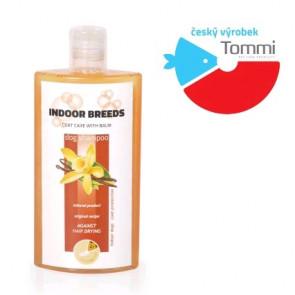 TC Indoor - Dog Shampoo, 250ml