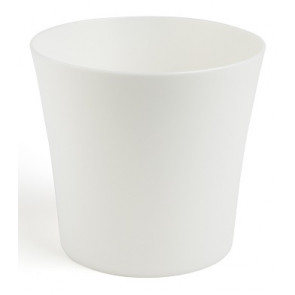 Obal FIOLEK 14,5cm biely