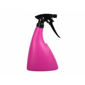 Rozprašovač PAMELA 750 ml fialovorůžový