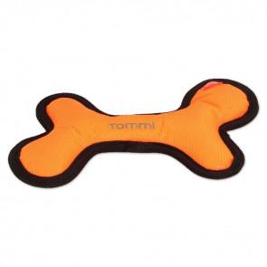 Go Fetch kost - hračka do vody