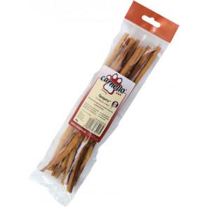 Carnello - Střívka 60g - špagety®