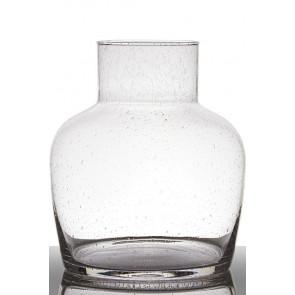 Sklenená váza Archer H26 D22