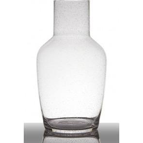 Sklenená váza Archer H36 D19,5