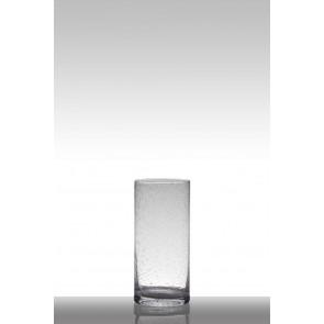 Sklenená váza Archer H26 D12