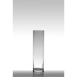 Sklenená váza Archer H36 D10