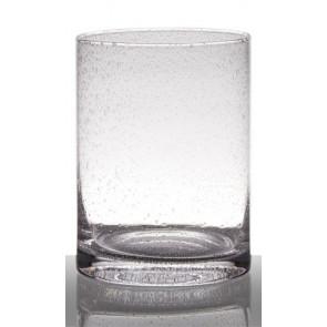 Sklenená váza Archer H20 D15