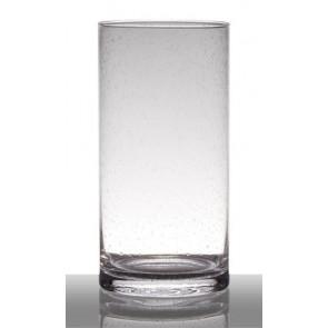 Sklenená váza Archer H30 D15