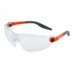 Ochranné brýle V 6000