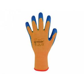 Pracovné rukavice DAVIS veľ. 8
