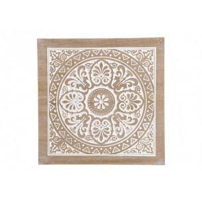 Obrázok na stenu Marokko 35x35x2 cm