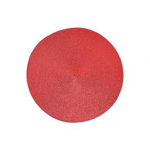 Prestieranie červené pr.38cm