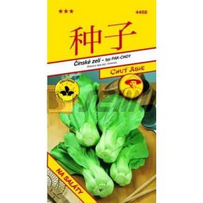 Čínské zelí CASH F1 0,4g