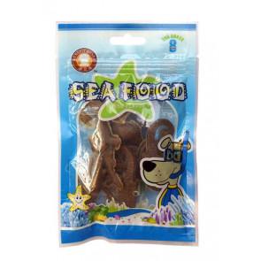 Fish SeaFood 8ks