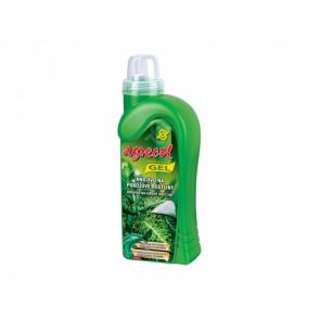 AGRECOL hnojivo gel na pokojové rostliny 500ml