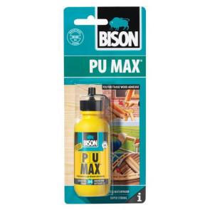 BISON PU Max 75g