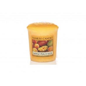 YA Votiv / Mango Peach Salsa ZT