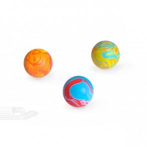 Gumový míček pr. 6cm