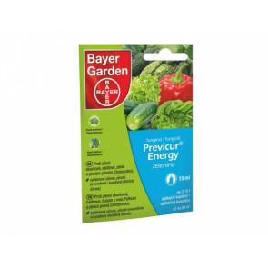 Previcur energy 15 ml na zeleninu