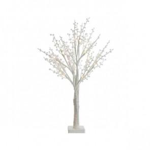 Rozkvitnutý strom - LED 70cm