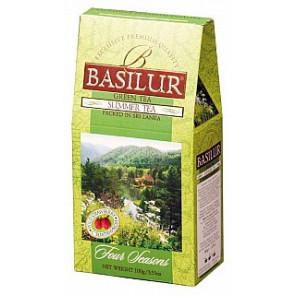 BASILUR Four Season Summer papír 100g
