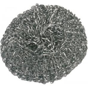 Drátěnka ocelová 30 g