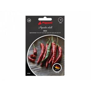 Paprička chilli ROSSO