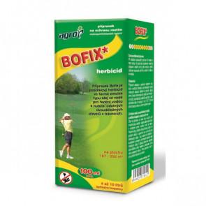 Agro BOFIX 100 ml