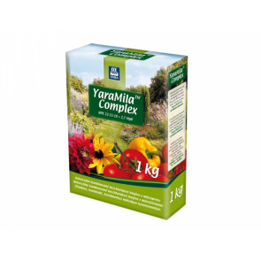 AGRO YaraMila Complex 1 kg