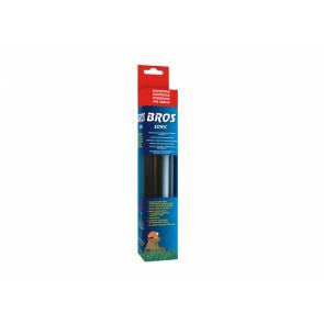 BROS-odpuzovač krtků Sonic