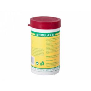 Stimulax III 130ml