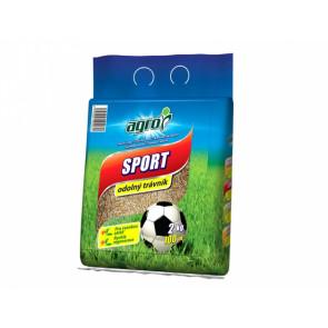 AGRO TS SPORT - taška 2 kg