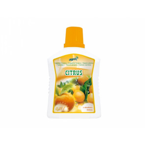 AGRO Kap. hn. pro citrusy 0,25 l