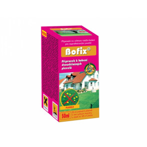 Bofix 50ml GL