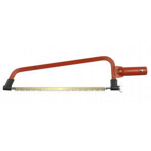 pilka na větve 350mm s objímkou  pro násadu minizuby s tvrzeným ostřím