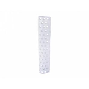Ochrana proti okusu 78cm 1ks bílá