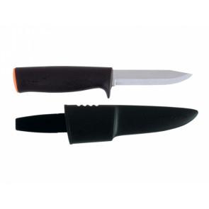Nůž Fiskars s pouzdrem univerzální K40