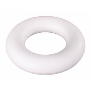 Kroužek d13cm polystyren