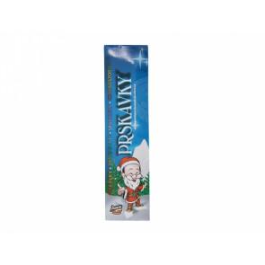 Prskavky Vánoční 16cm/10ks
