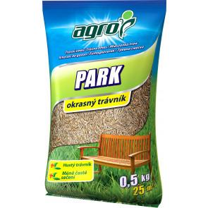 AGRO TS PARK - sáček 0,5 kg