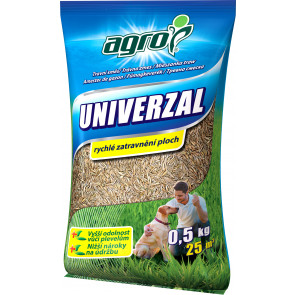 AGRO TS UNIVERZÁL - sáček 0,5 kg