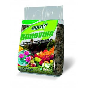 AGRO Rohovina 1 kg