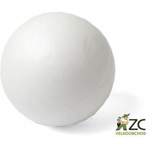 Koule polystyrern - 6cm ZC