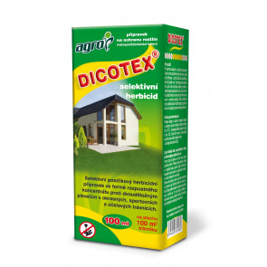 Dicotex - 100ml
