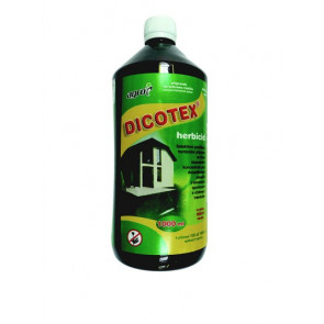 Dicotex - 1000ml