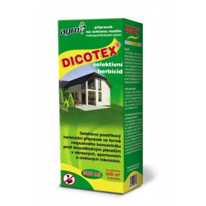 Dicotex - 500ml