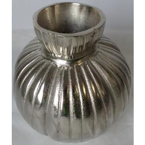 Váza 20x20x21cm