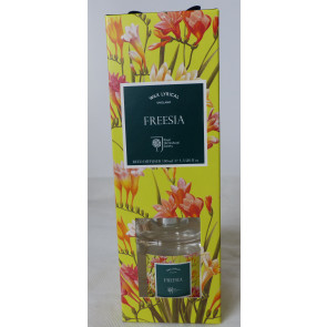 Difuzér Wax Lyrical - Freesia 100ml