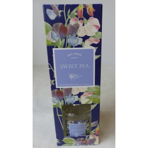 Difuzér Wax Lyrical - Sweet Pea 100ml